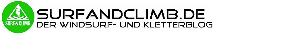 Surf & Climb
