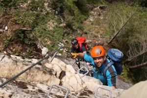 Klettersteige_Zillertal (32)