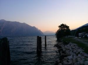 Lago_2014 (15)