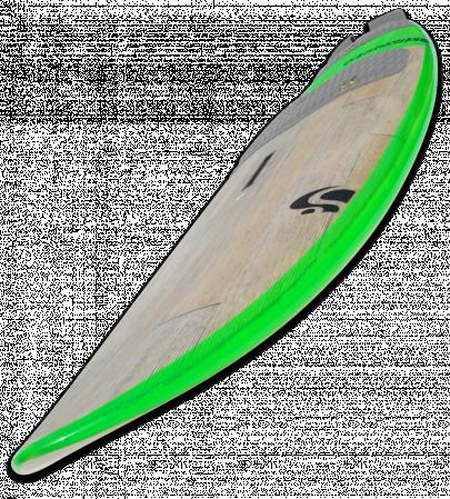 Sunova Windsurf Boards